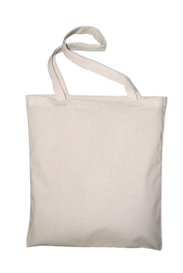 Tote bags publicitaires