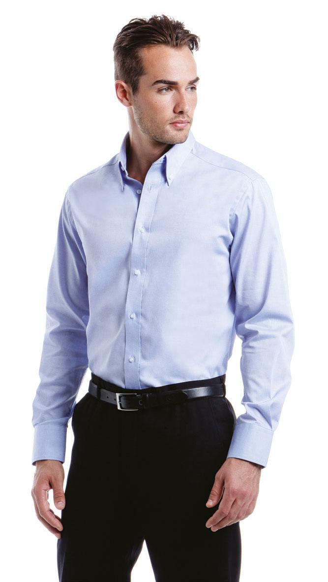 Chemises personnalisés