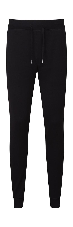 Pantalons de jogging personnalisable   Men`s HD Jog Pant ,Russell 0e32b8d3f4d5