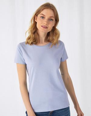 T-shirts fabrication biologique