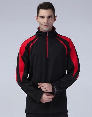Sweats shirts sport sublimation