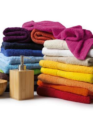 Petites serviettes