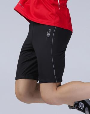 Shorts sublimation