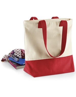 Sacs de shopping bagbase