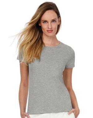 T-shirts femme