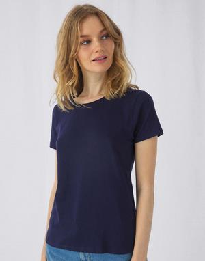 T-shirts col rond