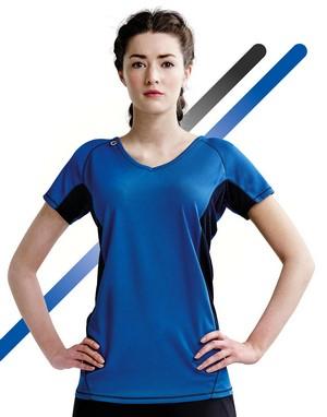 T-shirts techniques