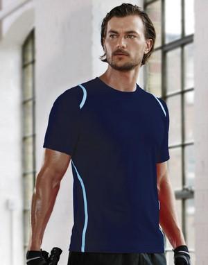 T-shirts techniques kustom kit