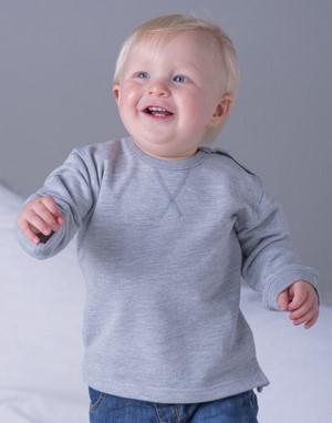 Sweat shirt bébé