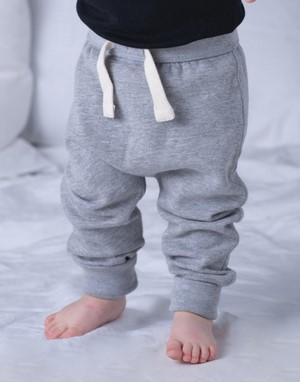 Pantalons de jogging babybugz