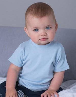 T-shirts babybugz