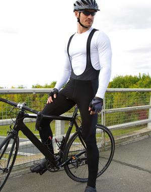 Textile vélo