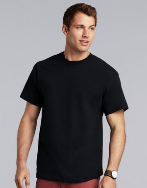 T-shirts homme manches courtes flocage