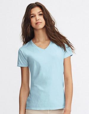 T-shirts comfort colors