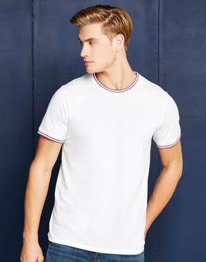 T-shirts kustom kit