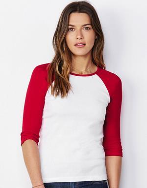 T-shirts femme bella
