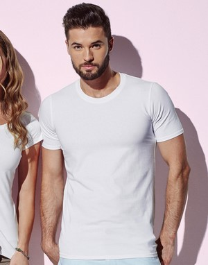 T-shirts homme flocage