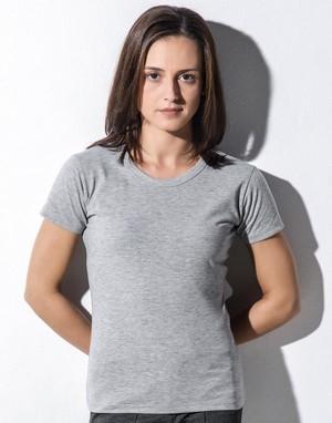 T-shirts haut de gamme