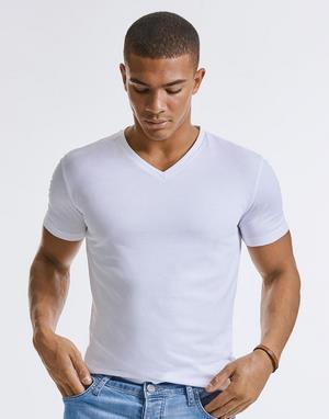 T-shirts flocage