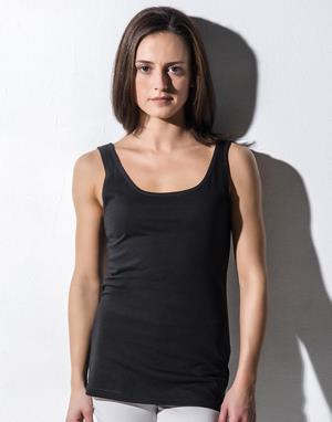 T-shirts sans manches