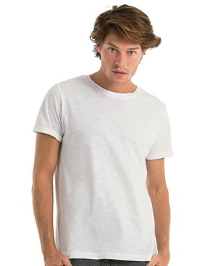 T-shirts flocage