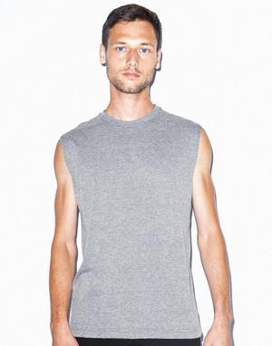 T-shirts poly-coton