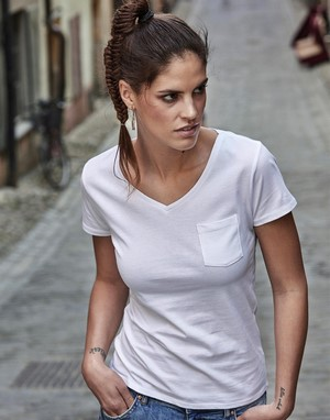 T-shirts impression directe