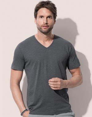 T-shirts stars by stedman
