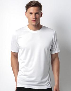 T-shirts techniques impression directe