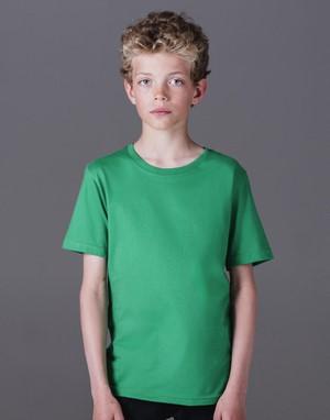 T-shirts humbugz impression directe publicitaire