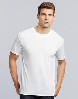 T-shirts sublimation publicitaire