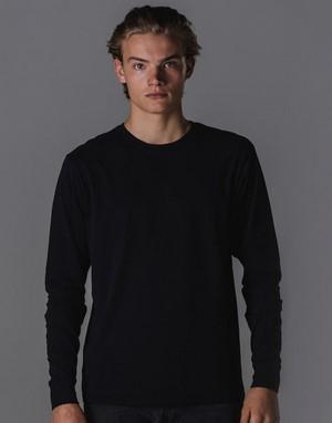 T-shirts homme transfert numerique
