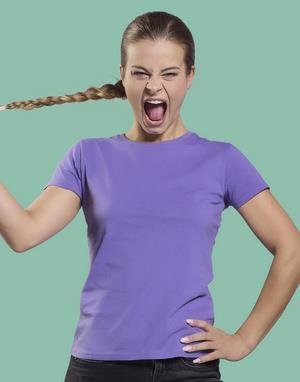 T-shirts femme sg