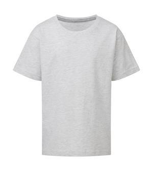 T-shirts sg
