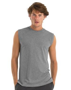 T-shirts homme débardeur flocage