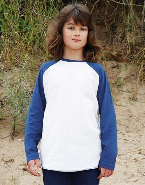 T-shirts bicolor humbugz