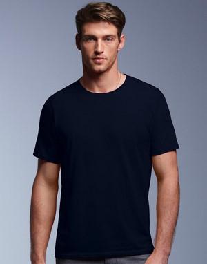 T-shirts anvil