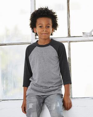 T-shirts enfant bella