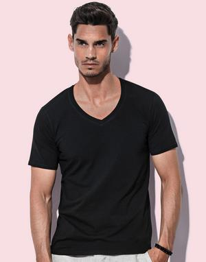 T-shirts homme stars by stedman flocage