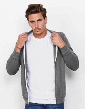 Sweats-shirts homme bella impression directe