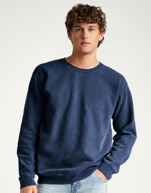 Sweats-shirts unisexe transfert numerique