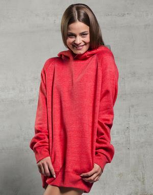 Sweats-shirts fdm flocage