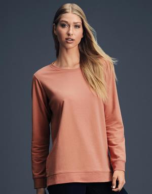 Sweats-shirts anvil transfert numerique