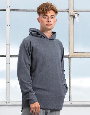 Sweats-shirts mantis transfert numerique