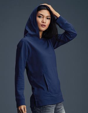 Sweats-shirts coupe cintrée flocage