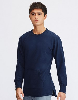Sweats-shirts impression directe
