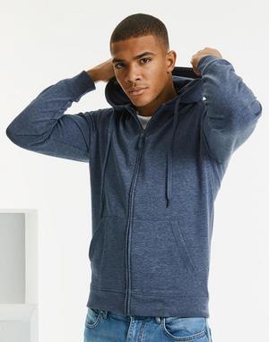 Sweats-shirts transfert numerique