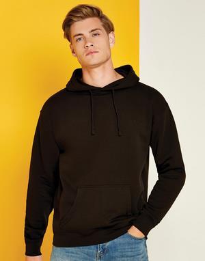 Sweats-shirts kustom kit