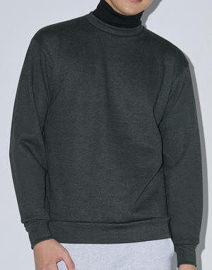Sweats-shirts transfert numerique american apparel