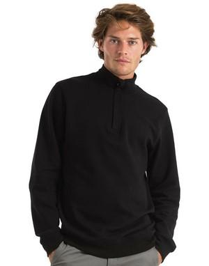 Sweats-shirts b & c